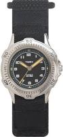 Zegarek dla chłopca Timex młodzieżowe T77241 - duże 1
