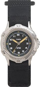 Zegarek Timex T77241 - duże 1