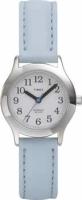 Zegarek unisex Timex młodzieżowe T77261 - duże 1