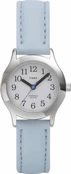 Zegarek Timex T77261 - duże 1