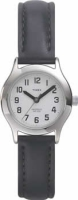 Zegarek damski Timex młodzieżowe T77271 - duże 2