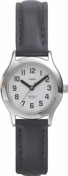 Timex T77271 Młodzieżowe