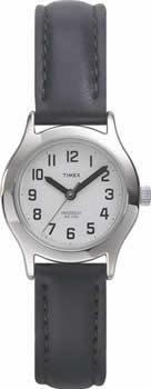 Zegarek Timex T77271 - duże 1