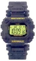 Zegarek męski Timex ironman T77421 - duże 2