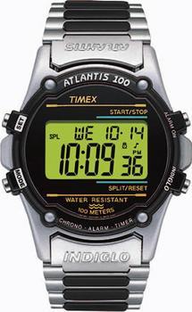 Timex T77517 Reef Gear