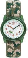 Zegarek męski Timex dla dzieci T78141 - duże 1
