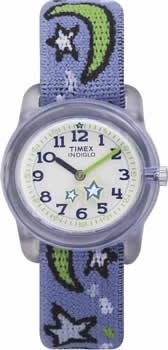 T78151 - zegarek dla dziecka - duże 3