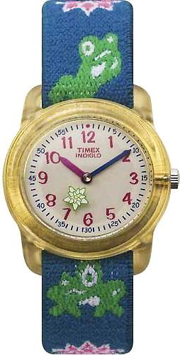 Zegarek Timex T78171 - duże 1