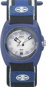 Zegarek Timex T78241 - duże 1