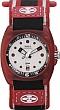 Zegarek dla chłopca Timex młodzieżowe T78251 - duże 1