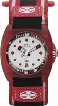 Zegarek Timex T78251 - duże 1