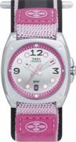 Zegarek unisex Timex młodzieżowe T78271 - duże 2