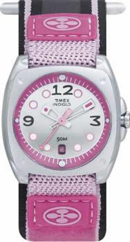 Zegarek Timex T78271 - duże 1