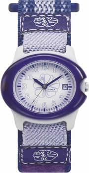 Zegarek Timex T78281 - duże 1