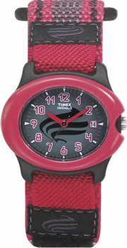 Timex T78291 Młodzieżowe