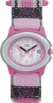 Zegarek Timex T78301 - duże 1