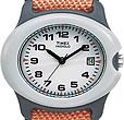 Zegarek dla chłopca Timex młodzieżowe T78351 - duże 2