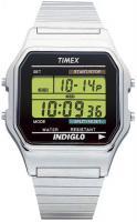 zegarek Timex T78587