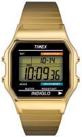 zegarek męski Timex T78677