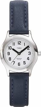 Timex T79061 Młodzieżowe