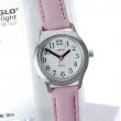 Zegarek damski Timex dla dzieci T79081 - duże 2
