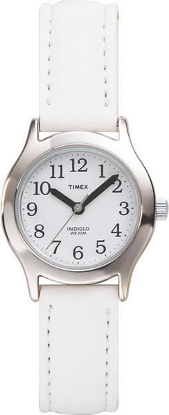Timex T79101 Młodzieżowe