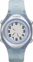 Zegarek unisex Timex młodzieżowe T79151 - duże 2