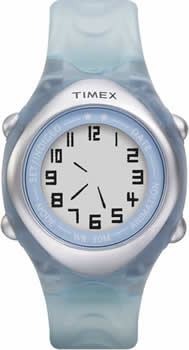 Timex T79151 Młodzieżowe