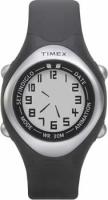 Zegarek unisex Timex młodzieżowe T79161 - duże 2