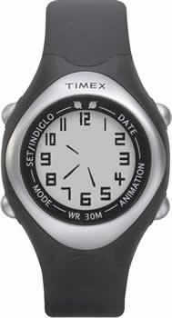 Zegarek Timex T79161 - duże 1