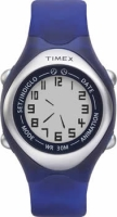 Zegarek unisex Timex młodzieżowe T79171 - duże 2