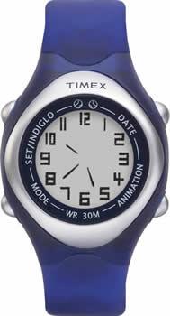 Zegarek Timex T79171 - duże 1