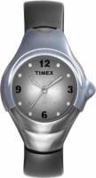 Zegarek unisex Timex młodzieżowe T79451 - duże 1