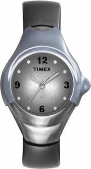 Zegarek Timex T79451 - duże 1