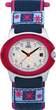 Zegarek unisex Timex młodzieżowe T79591 - duże 1