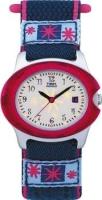Zegarek unisex Timex młodzieżowe T79591 - duże 2