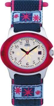 Zegarek Timex T79591 - duże 1