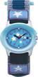 Zegarek dla dziewczynki Timex dla dzieci T79601 - duże 1