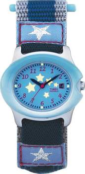 Timex T79601 Dla dzieci