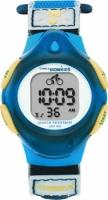 Zegarek unisex Timex młodzieżowe T79631 - duże 2