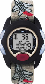 T79671 - zegarek dla chłopca - duże 3