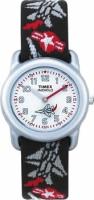Zegarek unisex Timex dla dzieci T79681 - duże 1