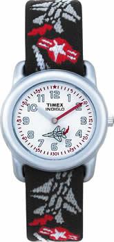Zegarek Timex T79681 - duże 1