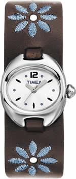 Zegarek Timex T79771 - duże 1