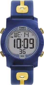 Timex T79901 Młodzieżowe