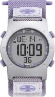 Zegarek unisex Timex młodzieżowe T79921 - duże 2