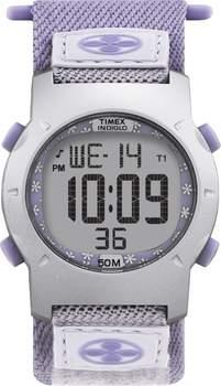 Zegarek Timex T79921 - duże 1