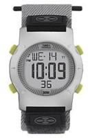 Zegarek dla chłopca Timex młodzieżowe T79941 - duże 1