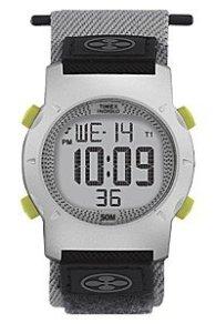 Zegarek Timex T79941 - duże 1