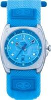 Zegarek unisex Timex dla dzieci T79951 - duże 2